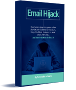 email-hijack.png