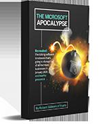 microsoft_apocalypse.png