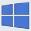 WindowKey.jpg