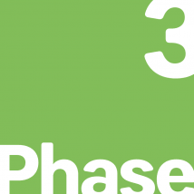 phase_3_-_new_logo-800px.png