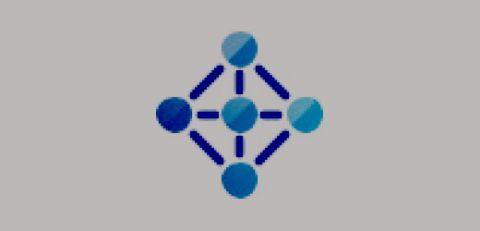 Virtual Cloud Networking