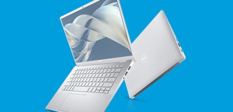 Vostro Laptops