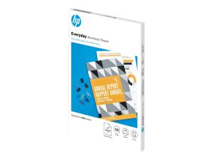 HP Everyday - photo paper - glossy - 150 sheet(s) - A4 - 120 g/m²