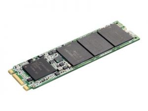 Lenovo ThinkPad - solid state drive - 512 GB - PCI Express 3.0 x4 (NVMe)