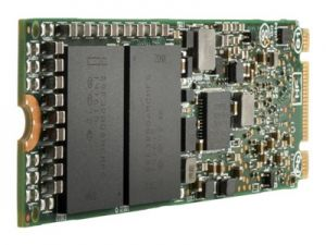 HPE Mixed Use - solid state drive - 240 GB - SATA 6Gb/s