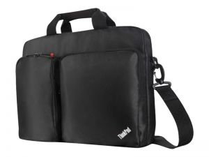 Lenovo ThinkPad 3 In 1 notebook carrying case