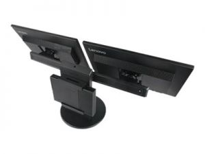 Lenovo Tiny In One - stand