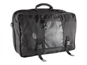 Timbuk2 Breakout Case notebook carrying case