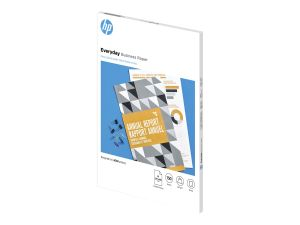 HP Everyday - photo paper - glossy - 150 sheet(s) - A3 - 120 g/m²