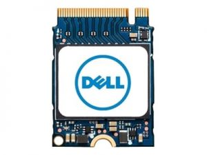 Dell - solid state drive - 256 GB - PCI Express (NVMe)