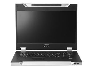 HPE LCD8500 - KVM console - 18.51