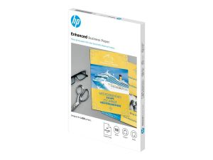 HP Professional Glossy Paper - photo paper - glossy - 150 sheet(s) - A4 - 150 g/m²