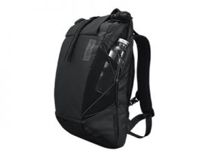 Lenovo 15.6-inch Commuter Backpack notebook carrying backpack