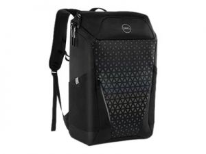 Dell Gaming Backpack 17 notebook carrying backpack