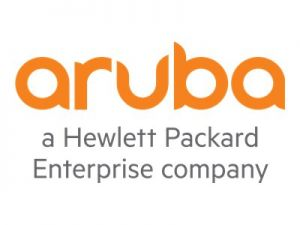 HPE Aruba power cable - BS 1363 to IEC 60320 C13 - 1.83 m