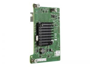 HPE 366M - network adapter - PCIe 2.1 x4 - 4 ports