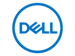Dell - DDR4 - module - 32 GB - DIMM 288-pin - 3200 MHz / PC4-25600 - registered