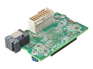 HPE Synergy 3830C - host bus adapter - 16Gb Fibre Channel x 2
