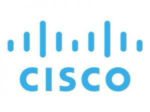 Cisco - network stacking module