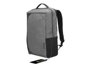 Lenovo Business Casual notebook carrying backpack