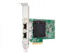 HPE 535T - network adapter 2